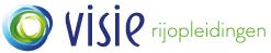 visie-rijopleidingen logo